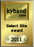 2011 Select Site Award